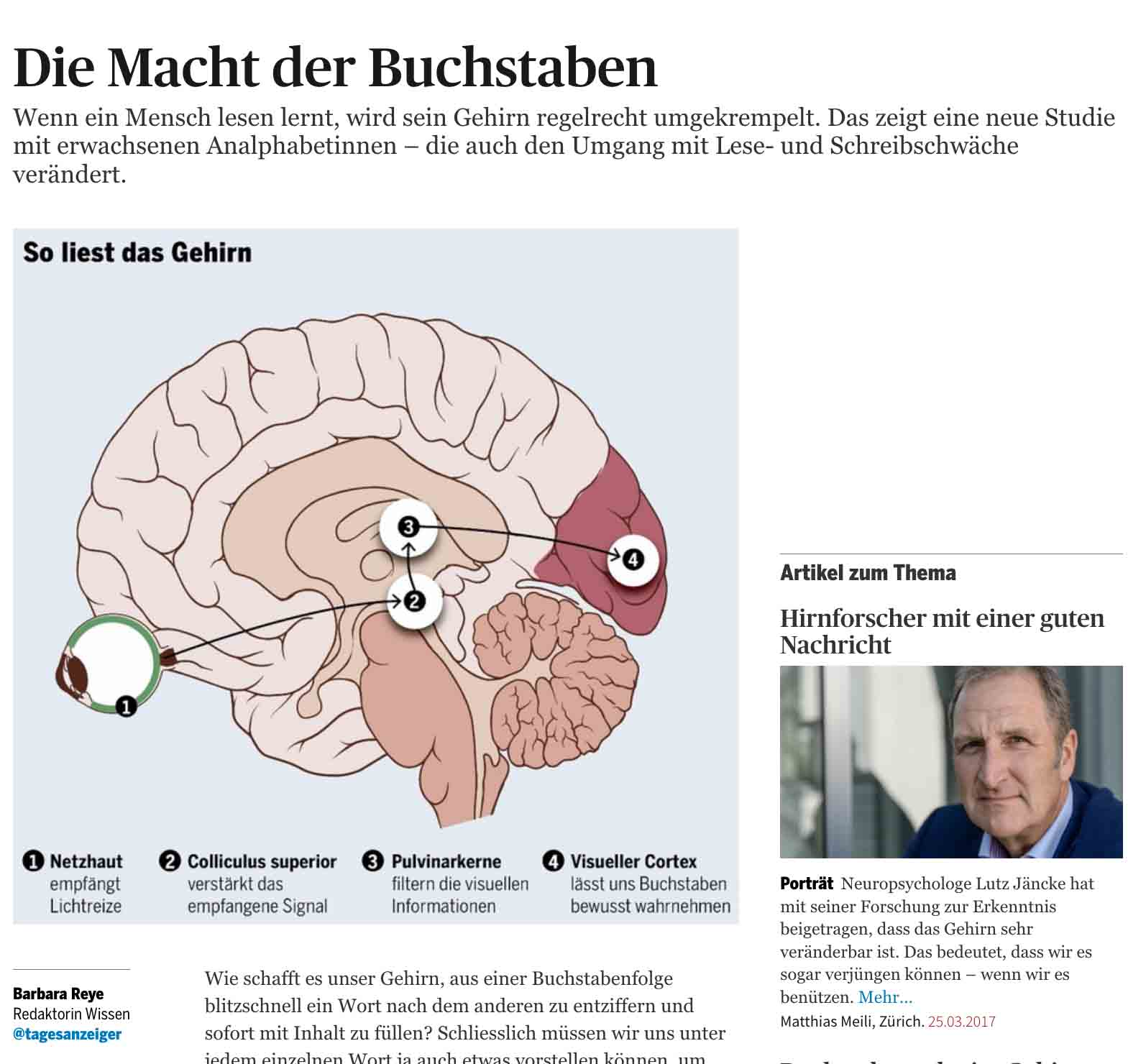 Tages Anzeiger_25.5.2017