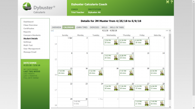Screenshots_calcularis_engl_kalender