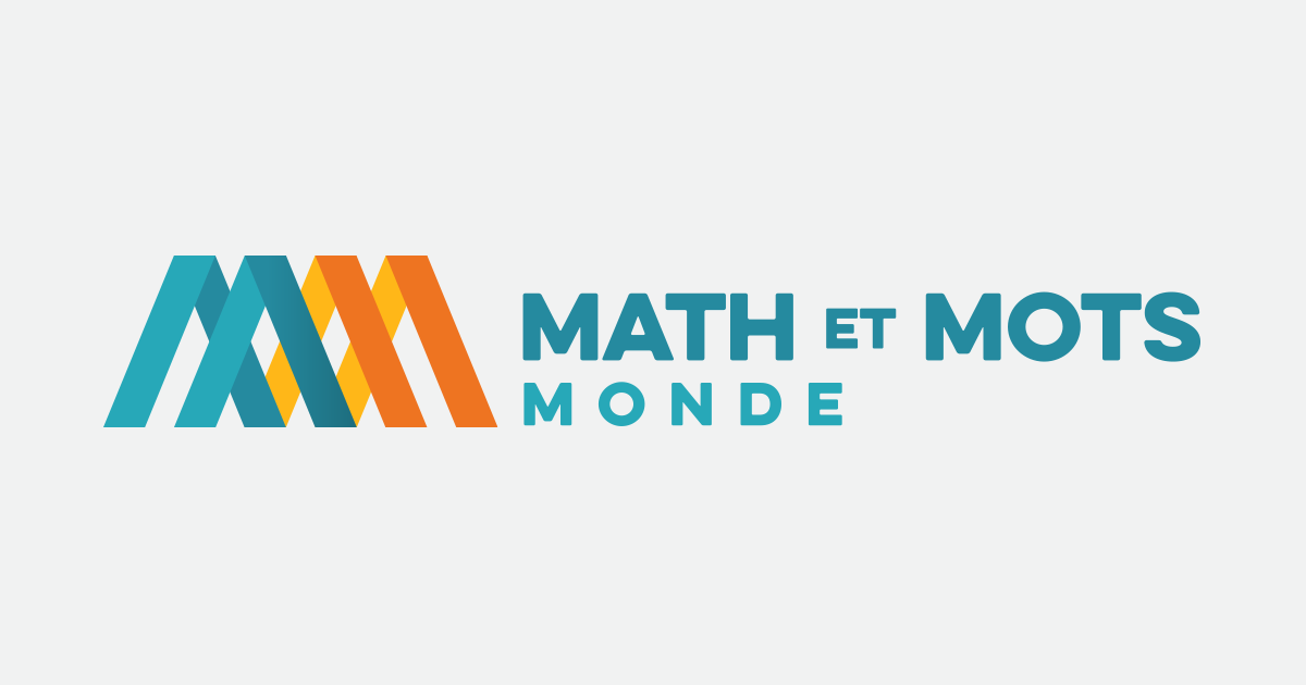 MathetMoths_Logo